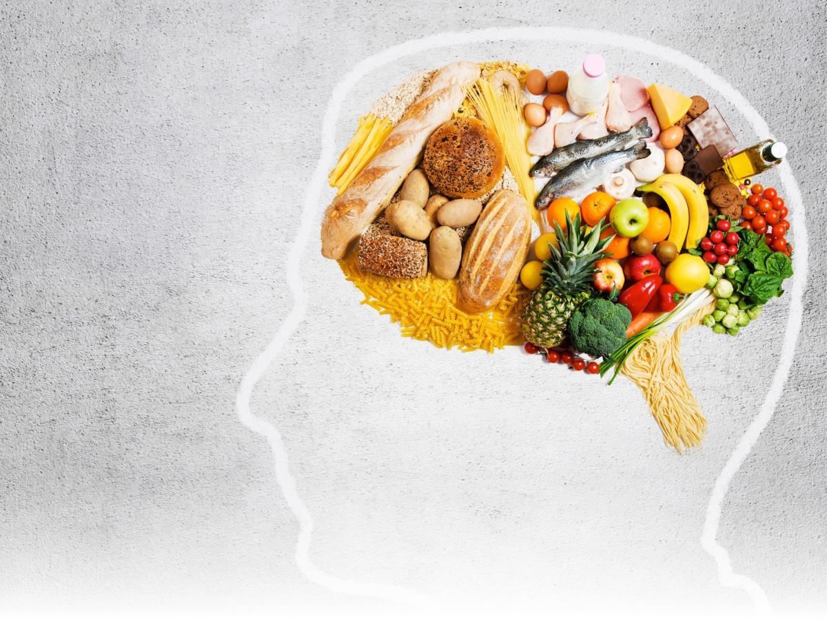 alzheimer-e-nutrizione-header