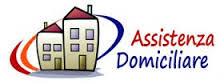 immagine-assistenza-domiciliare-riabilitativa